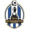 Локомотива Загреб (19)