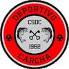 Депортиво Карча
