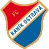 Баник Острава (19)