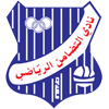 Аль-Тадамон