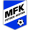 Фридек-Мистек
