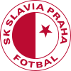Славия Прага (19)