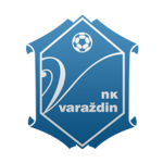 Вараждин (19)