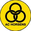 Хорсенс (19)