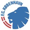ФК Копенгаген (19)