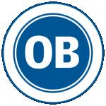 Оденсе (19)