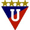 ЛДУ Кито