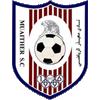 Аль-Муайдар