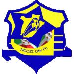 Нгози Сити