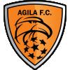 Агила