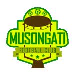 Мусонгати