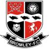 Бромли