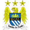 Манчестер Сити (ж)