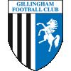 Гиллингем